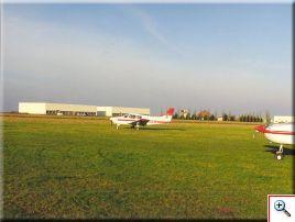 aerodrome1