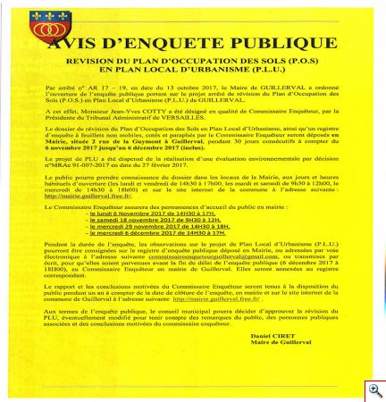 avis-d'enquete-publique-PLU_Page_1