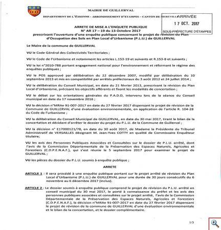 avis-d'enquete-publique-PLU_Page_2