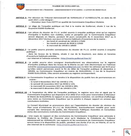 avis-d'enquete-publique-PLU_Page_3