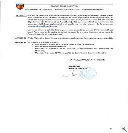 avis-d'enquete-publique-PLU_Page_4